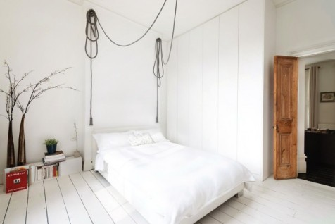 8-modern-white-bedroom-600x401
