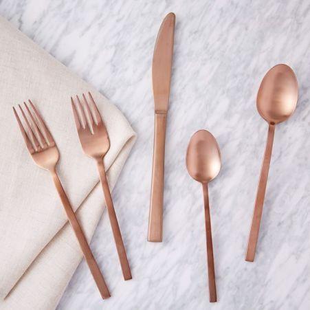 copper-flatware-o